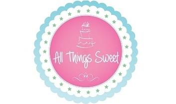 All Things Sweet