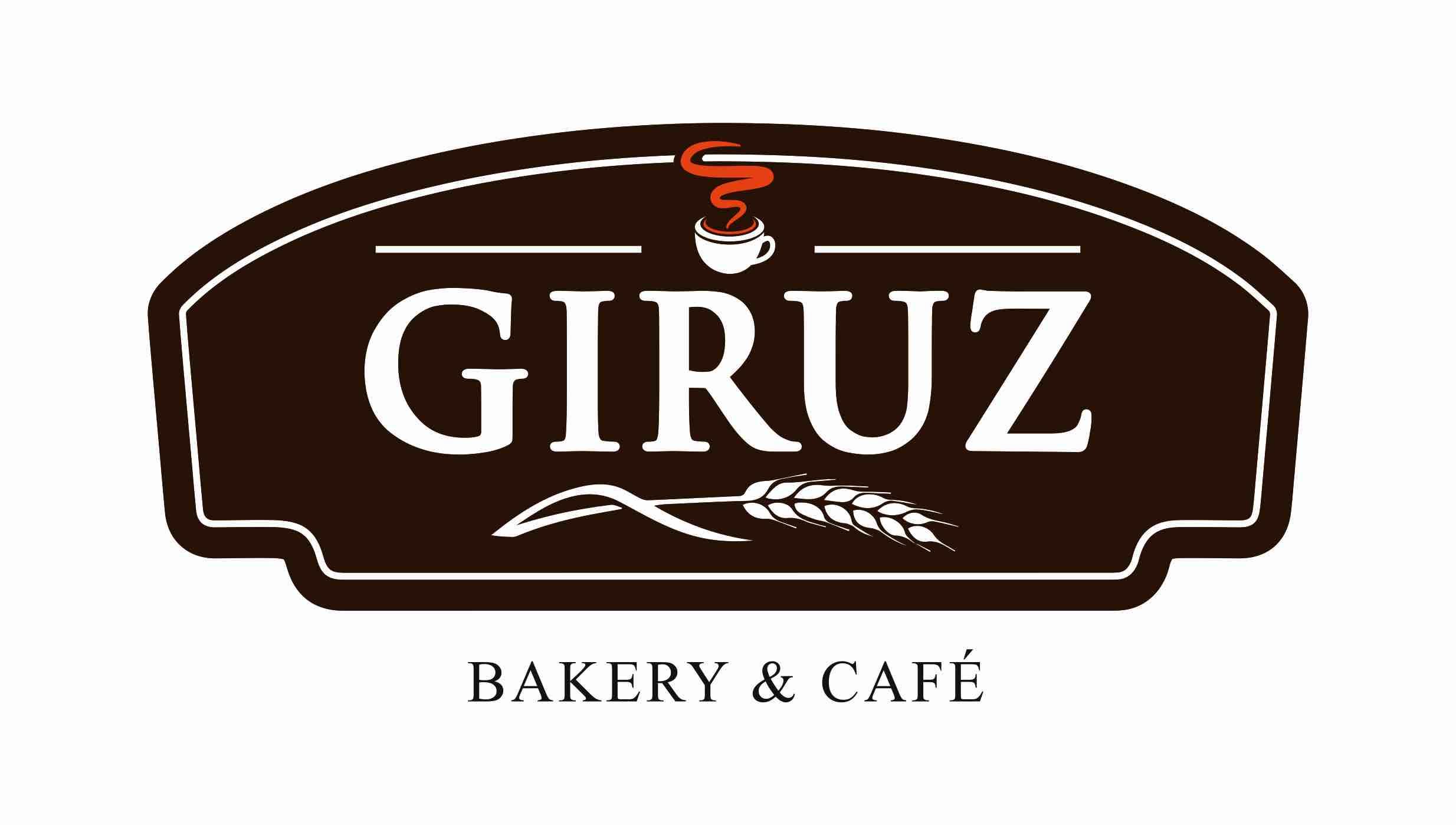 Giruz Bakery and Cafe