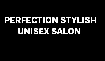 Perfection Stylish Unisex