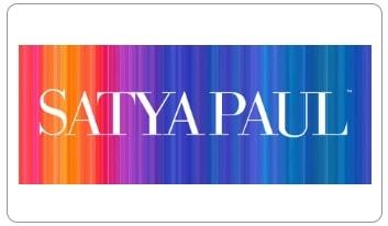 Satya Paul e-gift card