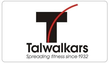 Talwalkars e-gift card