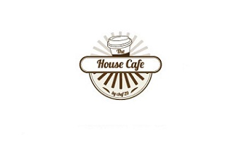 The House Cafe by Chef 29