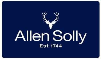 Allen e-gift card