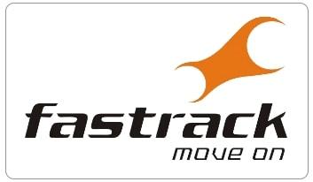 Fastrack e-gift card
