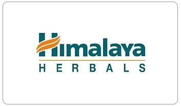 Himalaya e-gift card